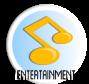 Roxy's Best Of… New Brunswick, New Jersey - entertainment