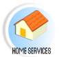 Roxy's Best Of… New Brunswick, New Jersey - Home Services