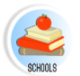 Roxy's Best Of… New Brunswick, New Jersey - Schools